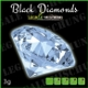 Black Diamonds bestellen