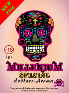 millenium-special-erdbeer