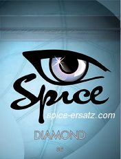 spice-diamond