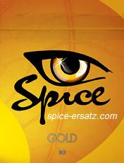 spice-gold