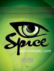 spice-silver