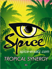 spice-tropical-synergy