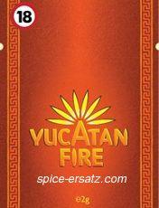yucatan-fire
