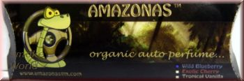 amazonas-vanilla-spice-ersatz-nachfolger.jpg