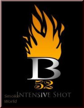 b52-intensive-shot-alternative-spice-nachfolger-ersatz.jpg