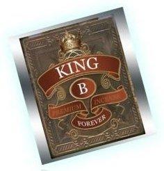 king-b-alternative-spice-ersatz-raucher-mischung.jpg