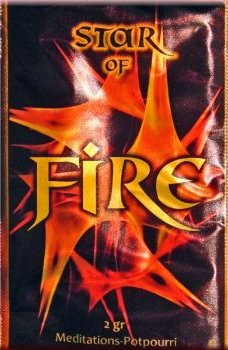 star-of-fire-spice-ersatz-nachfolger.jpg