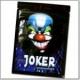 joker-spice-nachfolger.jpg