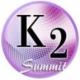 k2-summit-nachfolger-spice-ersatz-alternative.jpg