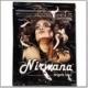 nirvana-angels-kiss-alternative-spice-nachfolger-ersatz.jpg