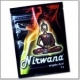 nirwana-angels-dust-nachfolger-spice-alternative-ersatz.jpg