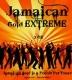 jamaican-gold-extreme.jpg