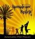 jamaican-spirit.jpg