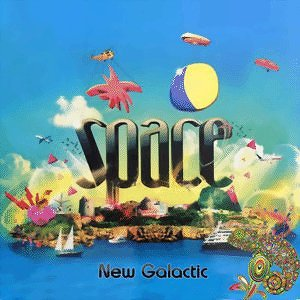 space-new-galactic