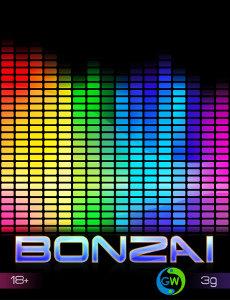 bonzai-raeuchermischung
