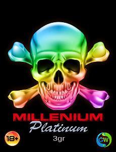 millenium-platinum-raeuchermischung
